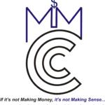 Money Making Crew 120px