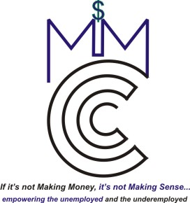 Money Making Crew - start making money online and offline