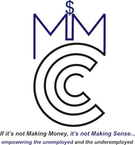 moneymakingcrew 460pix