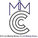 moneymakingcrew logo 544px