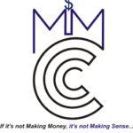 moneymakingcrew-logo-512pixel