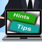 Hints_And_Tips_Of_Online_Survey