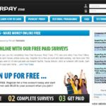 Screenshot_Of_superpayme_Image_013