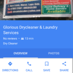screenshot-of-laundry-near-me-apps-003