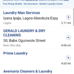 screenshot-of-laundry-near-me-apps-005