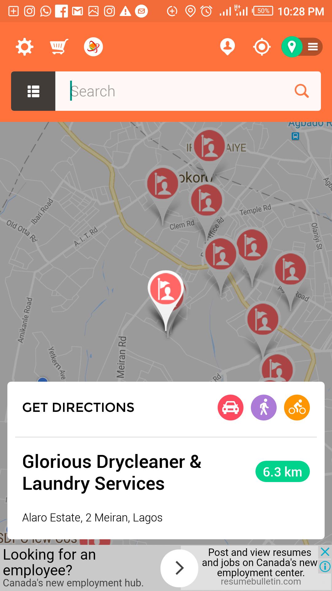 screenshot-of-laundry-near-me-apps-012