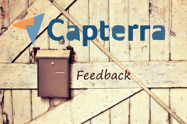 capterra-review-