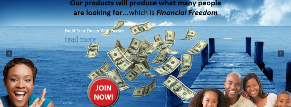 Recharge and get Paid Review