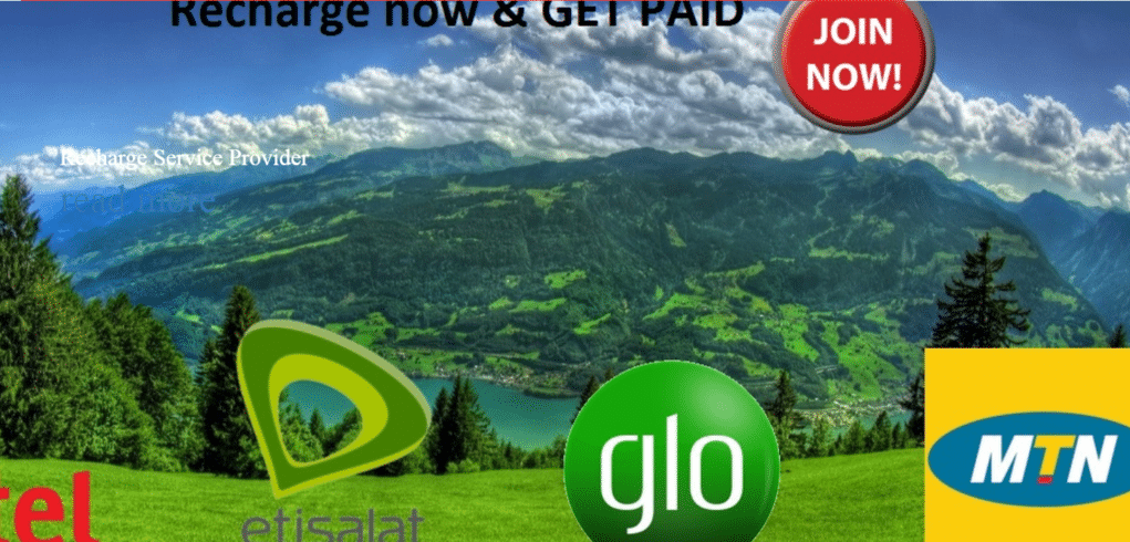recharge and get paid 02