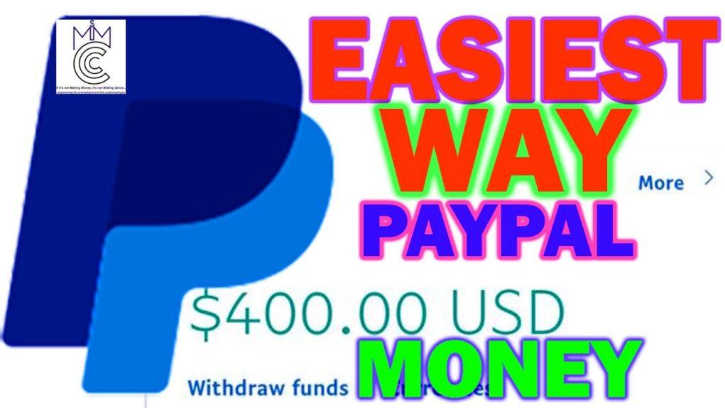 free payopal