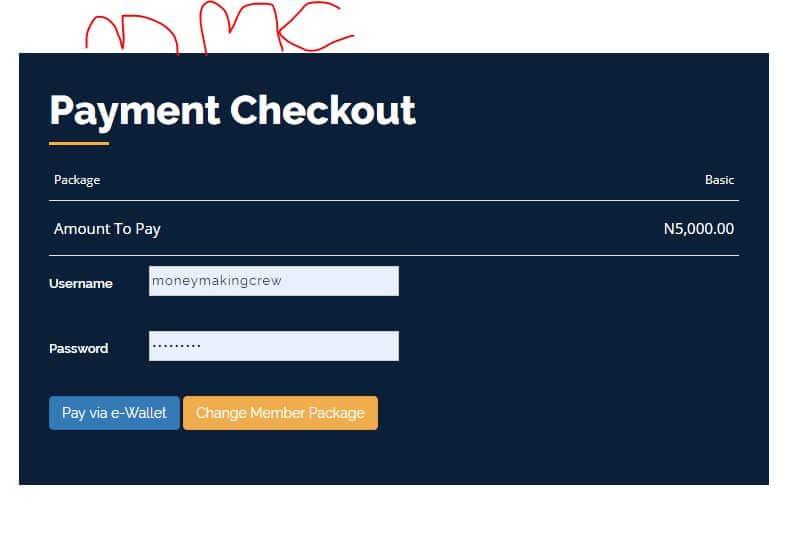 ragp-payment-ewallet