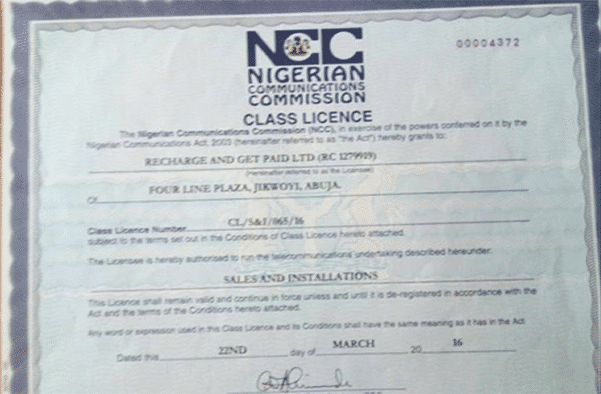 recharge-and-get-paid-nnc-registered-nnc