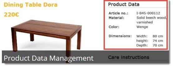 clickworker work sample digitalizatiuon