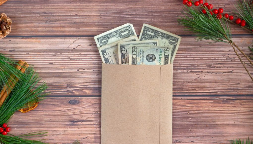 how-to-make-money-with-stock-photos